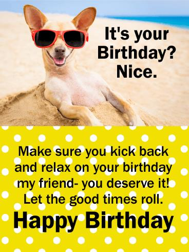 funny birthday greeting pictures ; bf_b_day112-d2eed3f27514d655a2d8af516e9ee6fe