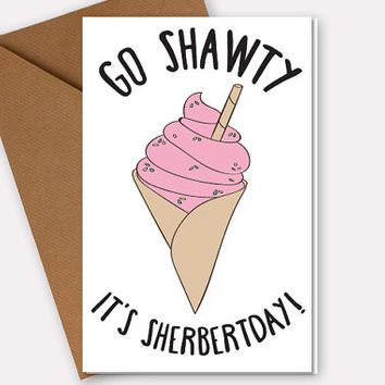 funny birthday greeting pictures ; ffbf13904f7d09e43c3fc7ddefb4d58a--best-friend-cards-funny-birthday-cards-for-friends