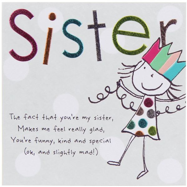 funny birthday greeting pictures ; funny-birthday-greetings-for-sister-3_result