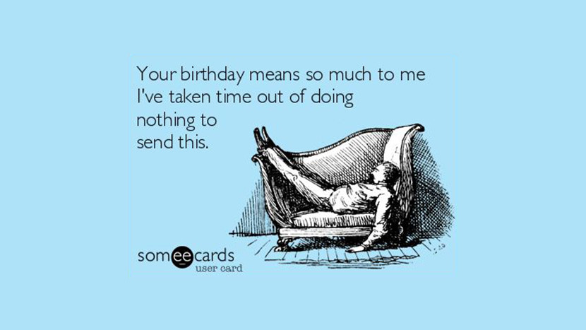 funny birthday greeting pictures ; funny-birthday-quotes-04