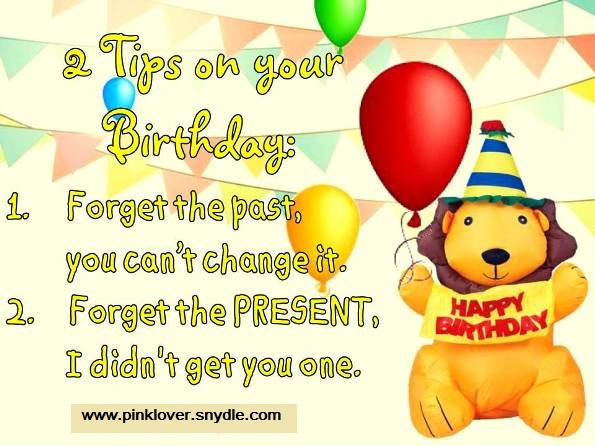 funny birthday greeting pictures ; funny-birthday-wishes-1