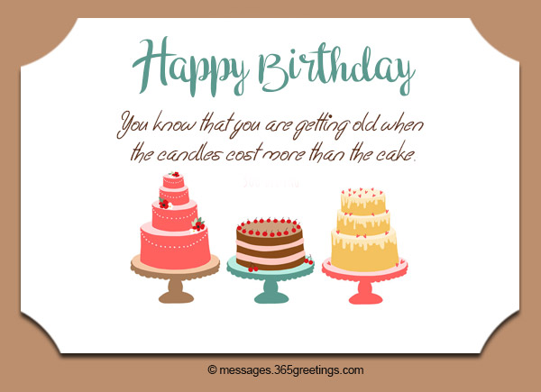 funny birthday greeting pictures ; funny-birthday-wishes-10