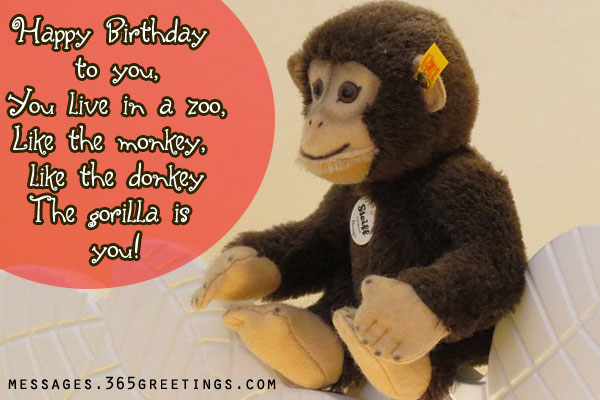 funny birthday greeting pictures ; funny-birthday-wishes