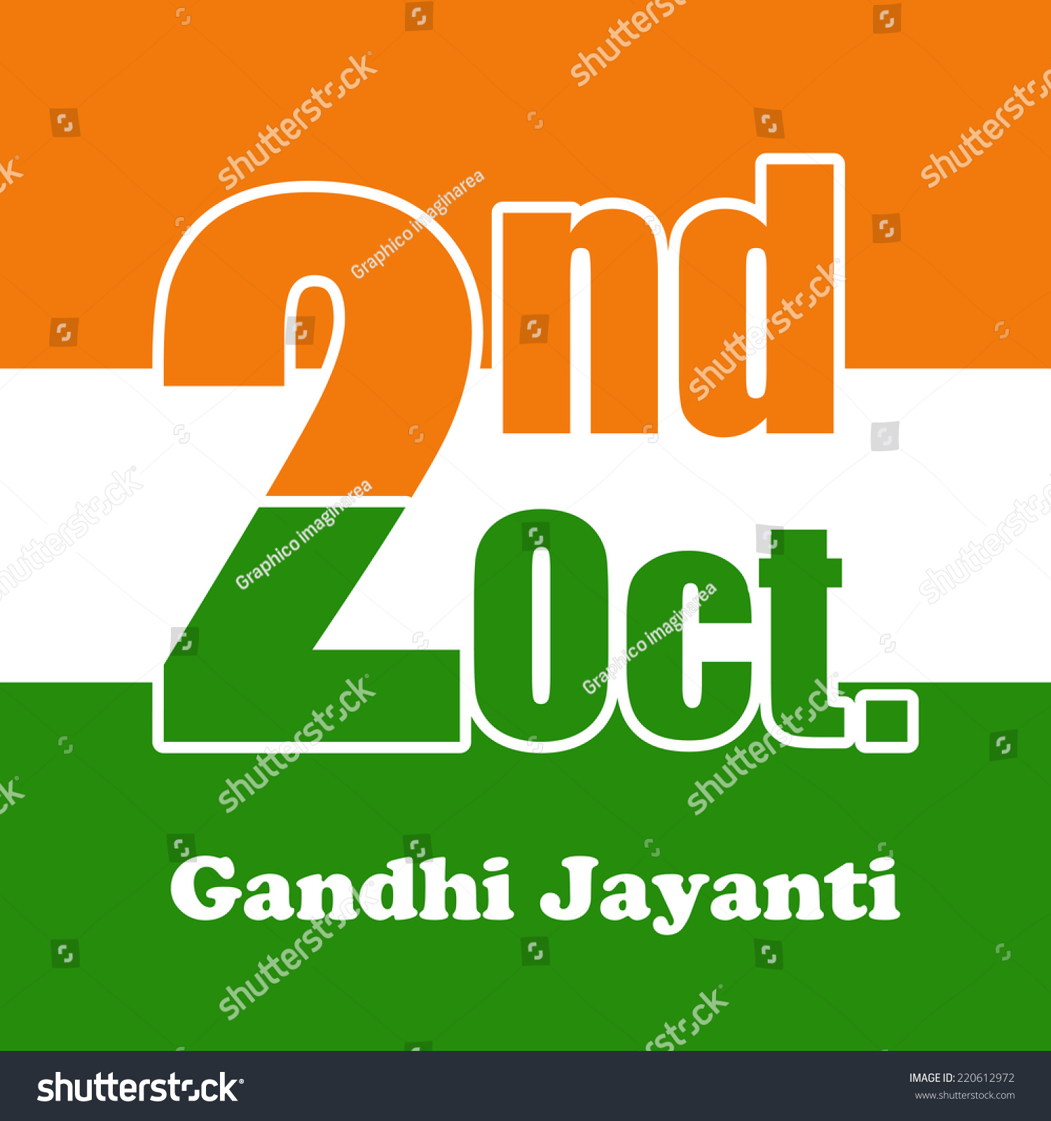 gandhi birthday photo ; stock-vector-illustration-for-gandhi-jayanti-celebrated-by-indians-in-the-memory-glory-and-birthday-of-mohandas-220612972