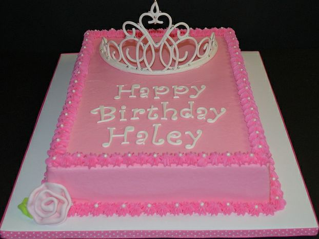 girl birthday sheet cake designs ; 743c1e6a61d2bf9dd255026efc9657cf--birthday-sheet-cakes-birthday-cakes-for-girls