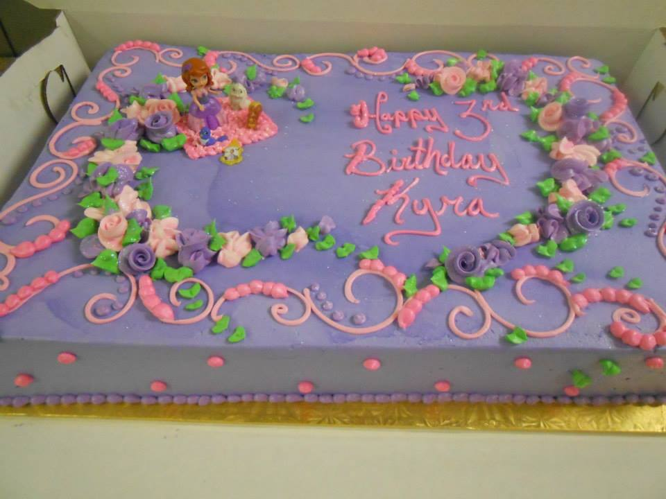 girl birthday sheet cake designs ; beb0acc40dfccb7258d251ff2f875b28