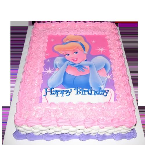 girl birthday sheet cake designs ; sheet14-500x500