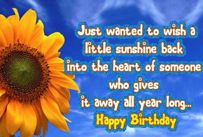 good wishes for birthday message ; good-wishes-13