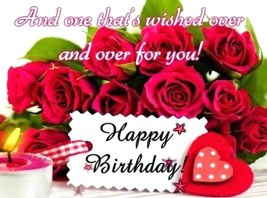 greeting card messages for 21st birthday ; 21st-birthday-card-messages-friend-greeting-cards-friends