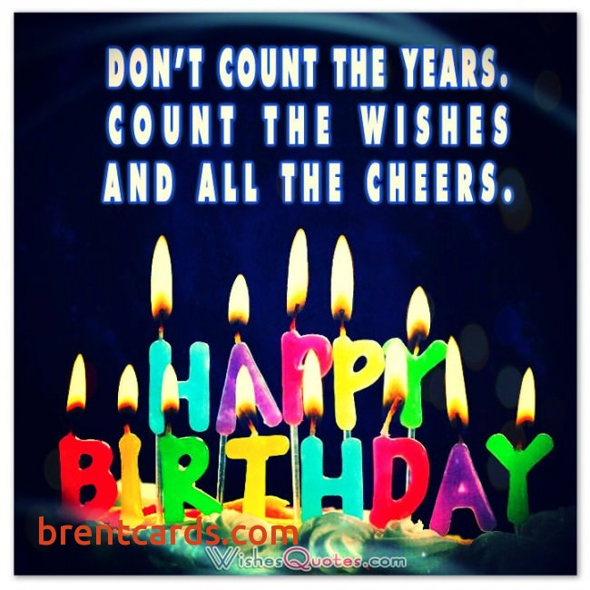 greeting card messages for 21st birthday ; 21st-birthday-greeting-card-messages-elegant-happy-birthday-greeting-cards-wishes-quotes-of-21st-birthday-greeting-card-messages