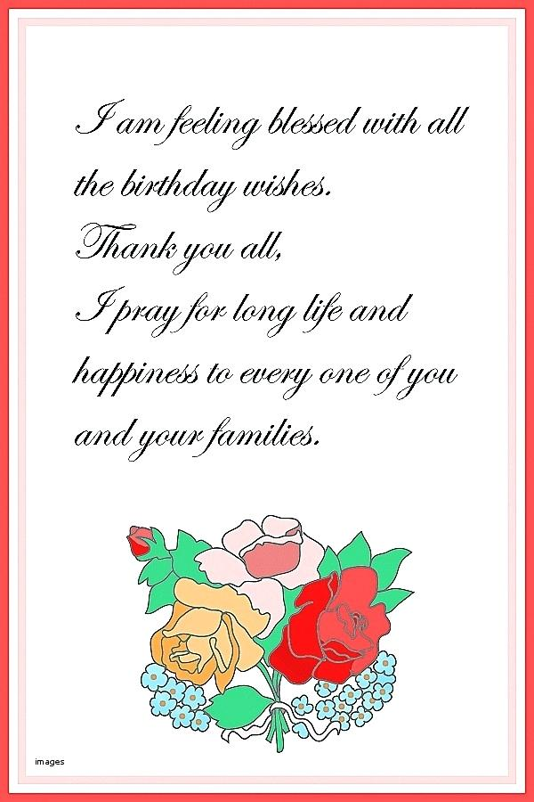 greeting card messages for 21st birthday ; greeting-card-messages-for-friendship-day-anniversary-cards-first-fresh-thank-you-birthday-wishes-printable-free-of