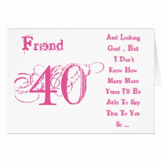 greeting card messages for 40th birthday ; 40th-birthday-card-messages-new-celebrating-my-40th-birthday-cards-greeting-amp-cards-of-40th-birthday-card-messages