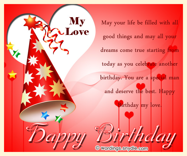 greeting card messages for 40th birthday ; birthday-card-greetings-for-boyfriend