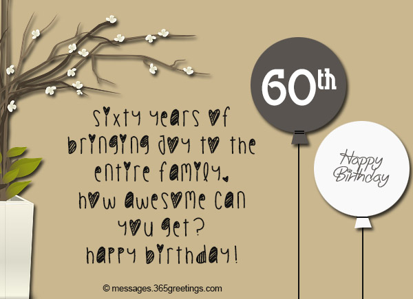 greeting card messages for 60th birthday ; 60th-birthday-wishes-01