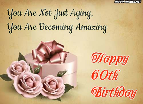 greeting card messages for 60th birthday ; 8Happy60thBirthday-compressed