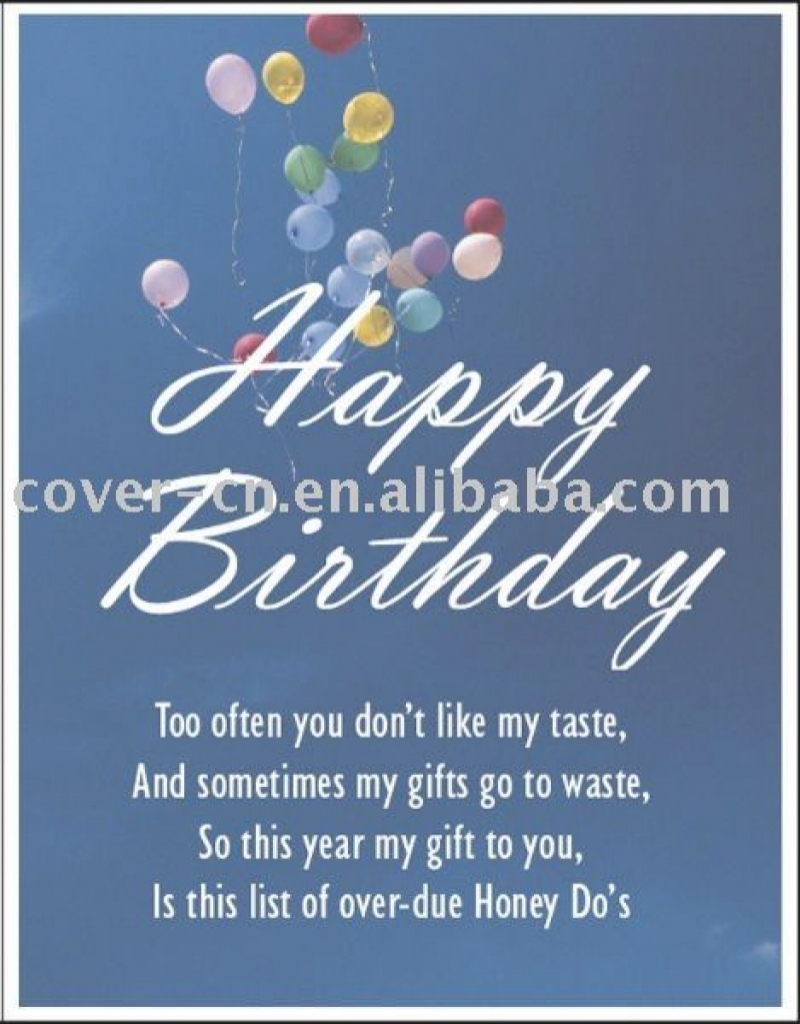 greeting card messages for birthday ; birthday-greeting-card-messages-gangcraft