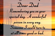 greeting card messages for birthday ; dad-greeting-card-messages-birthday-memorial-butterfly-card-stake-with-laminated-messages-ideas-210x140