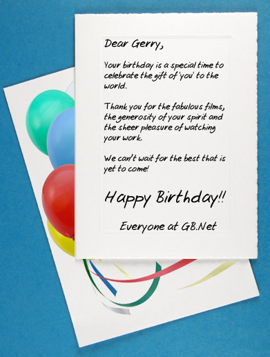 greeting card messages for birthday ; gerard-butler-birthday-2008