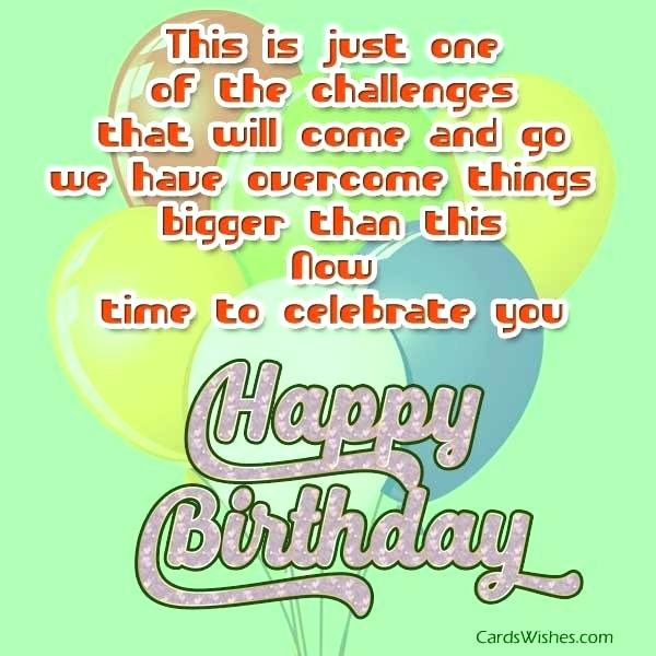greeting card messages for birthday ; greeting-card-messages-cancer-patients-birthday-wishes-for-someone-with-cards-greetings