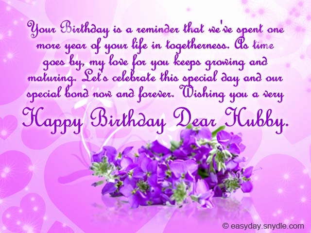 greeting card messages for birthday ; greeting-card-messages-for-husband-birthday-unique-birthday-messages-for-your-husband-easyday-of-greeting-card-messages-for-husband-birthday