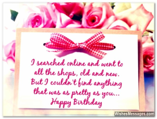 greeting card messages for birthday ; romantic-greeting-card-messages-romantic-birthday-card-for-boyfriend-romantic-birthday-greeting-download