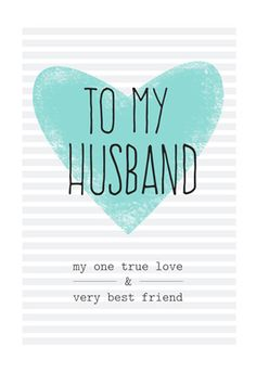 greeting card messages for husband birthday ; 98d025940295874af6fda901117ef2d1--free-printable-birthday-cards-free-birthday-card