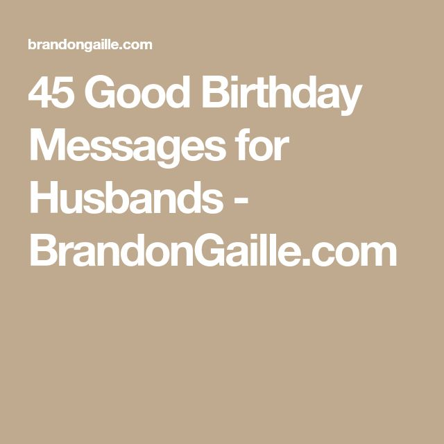 greeting card messages for husband birthday ; a17cd57382bc5f3948a67fca7ea4e9d0