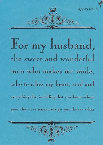 greeting card messages for husband birthday ; ac5ea5fb5a999ea734115d4dccba6b2b
