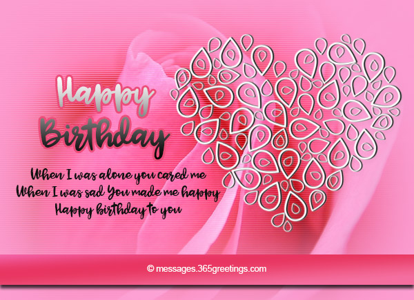 greeting card messages for husband birthday ; birthdat-wishes-for-husband-10