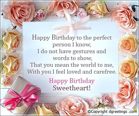greeting card messages for husband birthday ; birthday-greeting-cards-for-husband-in-malayalam-messages-wishes-collection-card