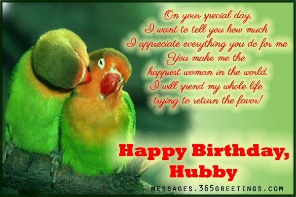 greeting card messages for husband birthday ; birthday-greetings-for-husband