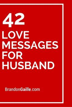 greeting card messages for husband birthday ; e2dafc1513fd4a7b27aa76e19fa48687--love-messages-for-husband-valentines-for-husband