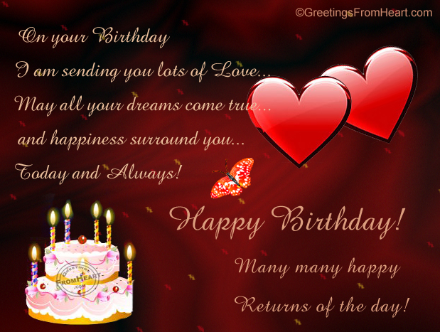 greeting card messages for husband birthday ; love-birthday-greeting-cards-e-greeting-cards-for-birthday-for-husband-birthday-download