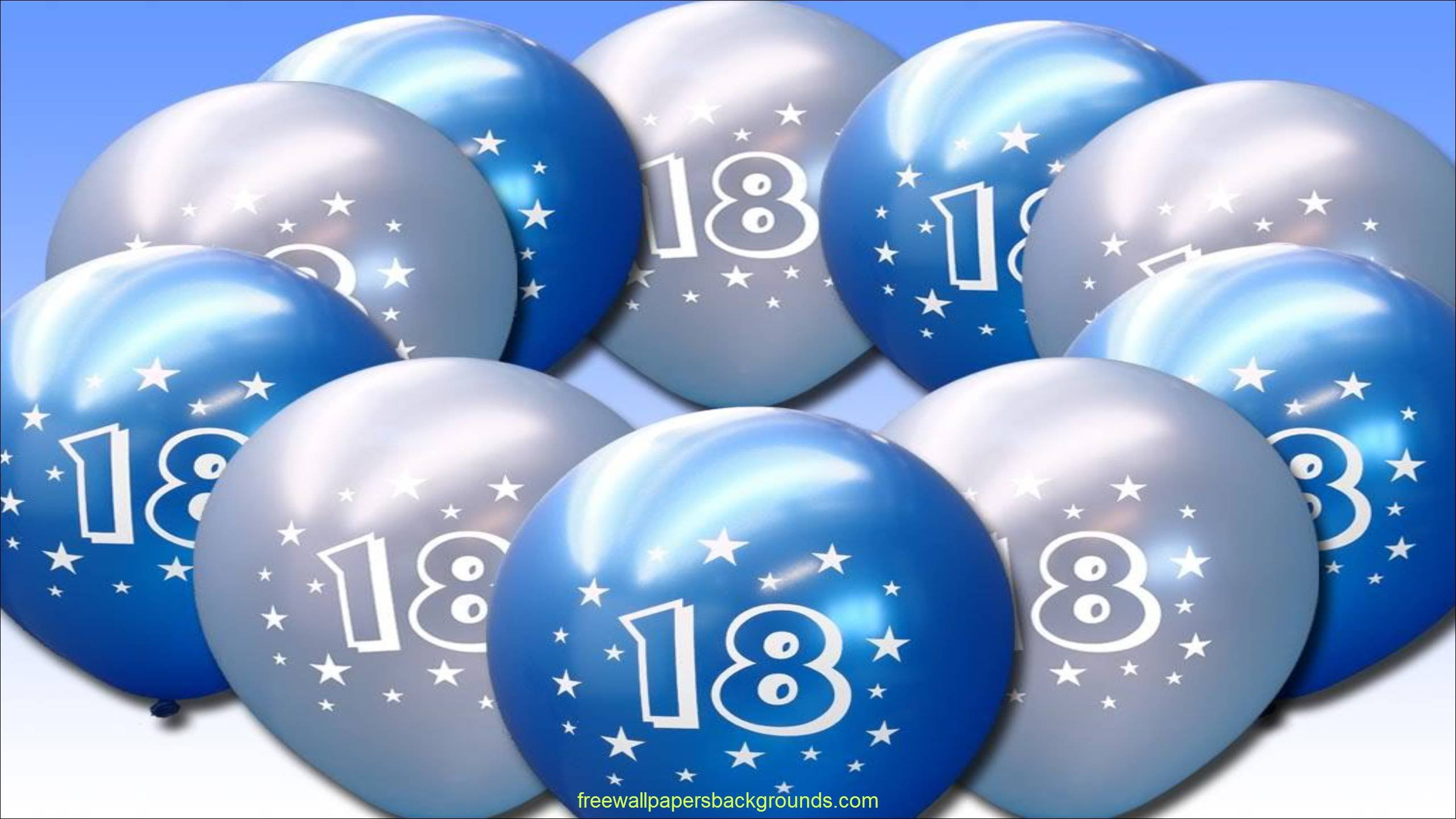 happy 18th birthday photo frame ; birthday-wallpaper-frames-wallpapers-balloons-stylish-perfect-celebrating-images