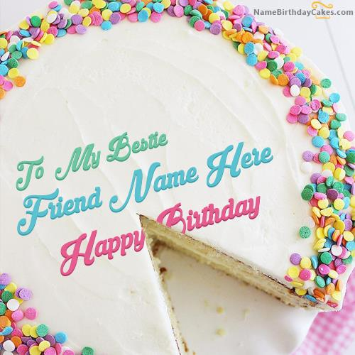 happy birthday add your photo ; 556ea59369878be0b9a43d2554a49571