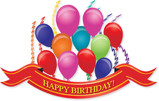 happy birthday banner clipart free ; birthday-clipart-free-images-11