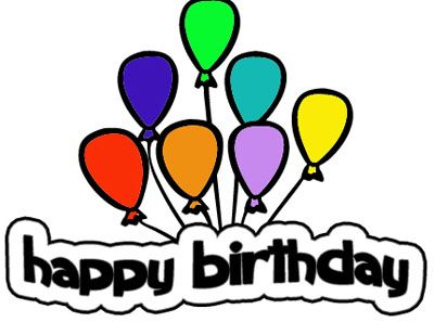 happy birthday banner clipart free ; happy-birthday-clipart-for-him-1