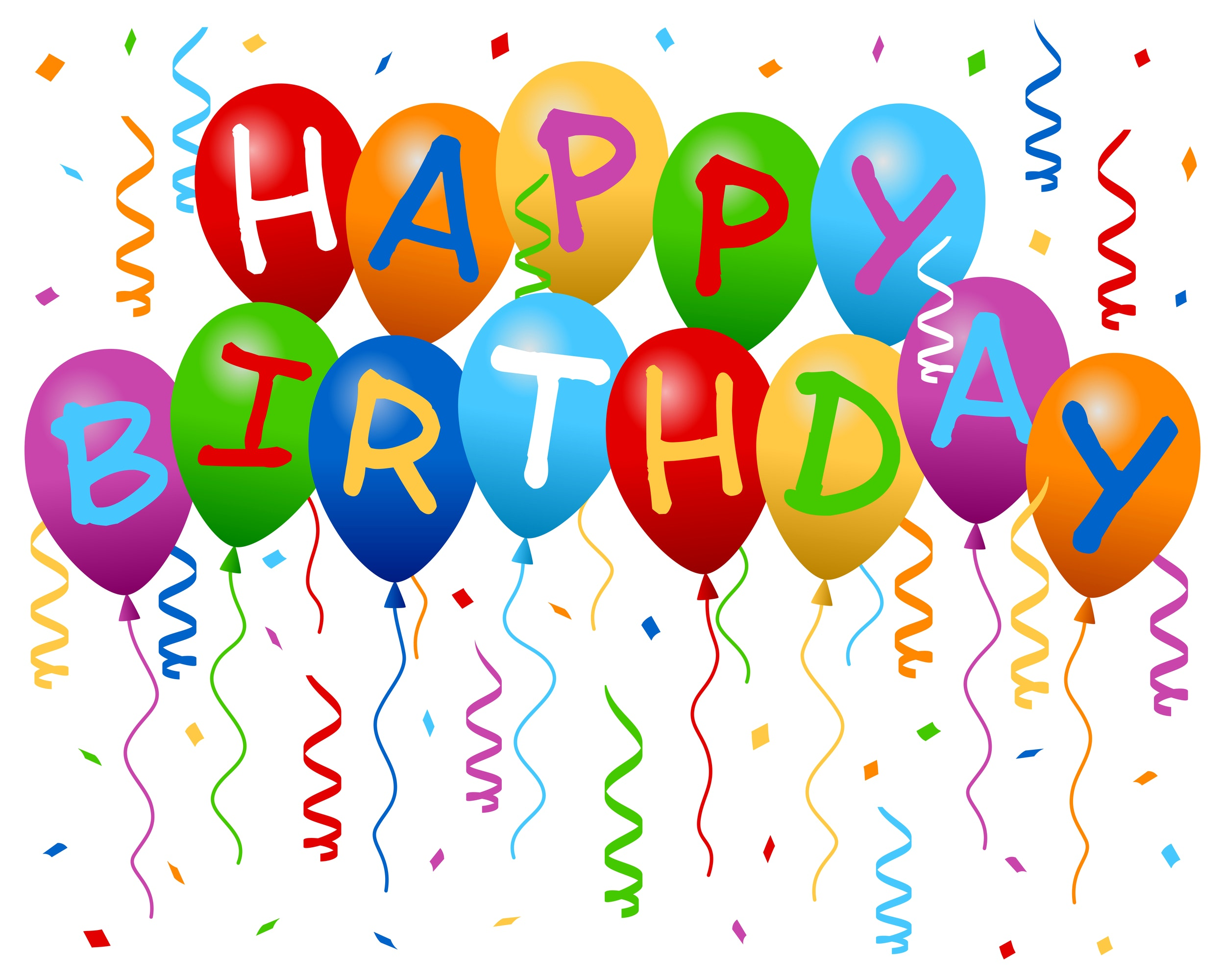 happy birthday banner clipart free ; modern-birthday-posters-free-download-and-good-ideas-of-happy-birthday-banner-19