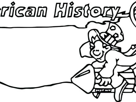 happy birthday banner coloring pages ; good-banner-coloring-pages-online-revolution-the-history-page-birthday