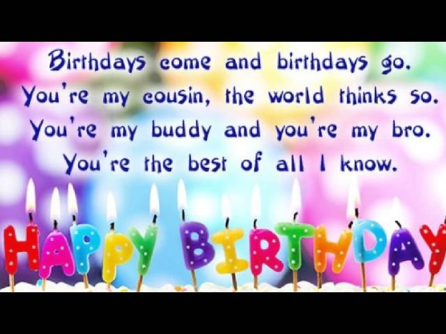 happy birthday best wishes message ; 32d34ff933a7c29f13fe2df083d19ae1