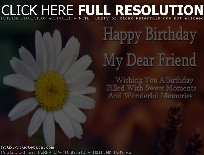 happy birthday best wishes message ; happy-birthday-quotes-wishes-messages-sms-best-friends-04