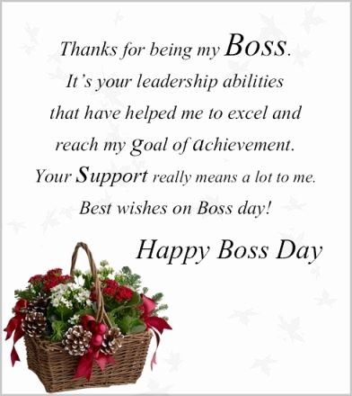 happy birthday best wishes message ; happy-birthday-wishes-message-to-boss-beautiful-best-25-birthday-greetings-for-boss-ideas-on-pinterest-of-happy-birthday-wishes-message-to-boss