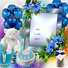happy birthday brother photo frame ; f7f87a7e442161d26c42b0f15f562195--happy-birthdays-happy-birthday-wishes