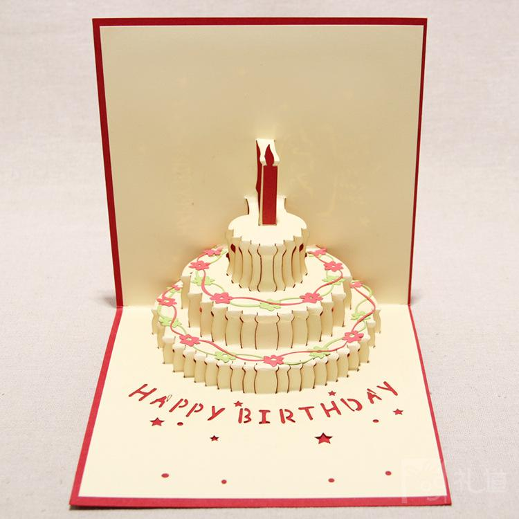 happy birthday cake greeting cards images ; 150mm-150mm-birthday-cake-3d-pop-up-gift