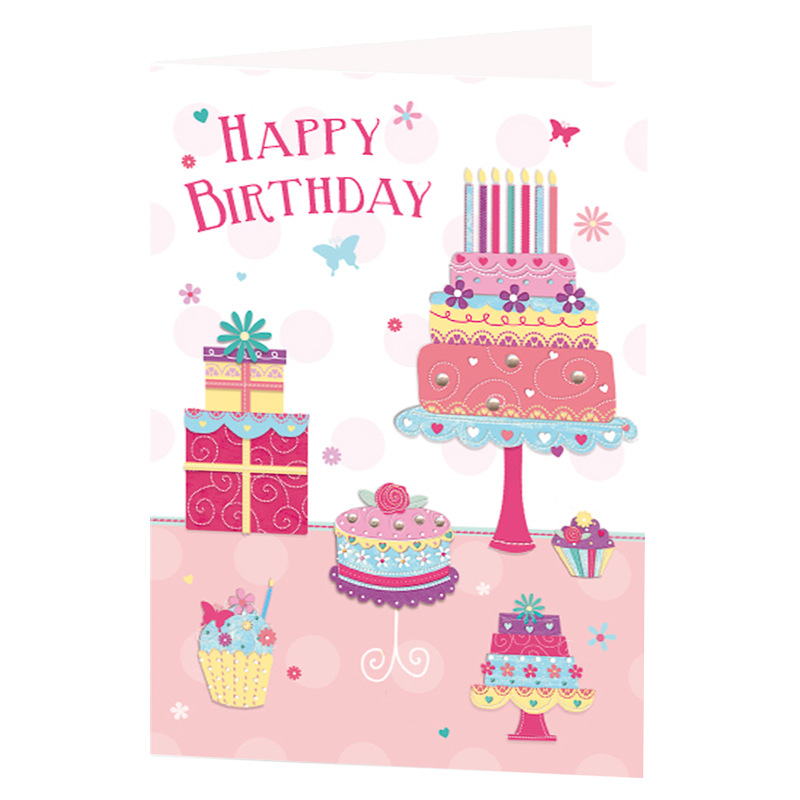 happy birthday cake greeting cards images ; 301164-Happy%2520Birthday%2520cake%2520Greetings%2520card