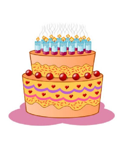 happy birthday cake greeting cards images ; Birthday-Cake-Greeting-Card-Wallpaper