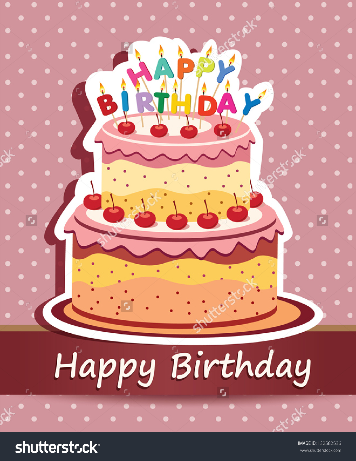 happy birthday cake greeting cards images ; birthday-cake-card-vector-colorful-happy-birthday-card-available-in-high-resolution-and-several-sizes-to-fit-the-needs-of-your-project