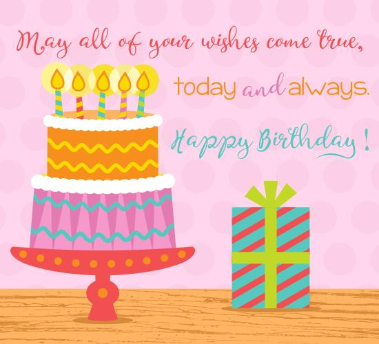 happy birthday cake greeting cards images ; dbd7f3d362a70787a77593a70adeb210