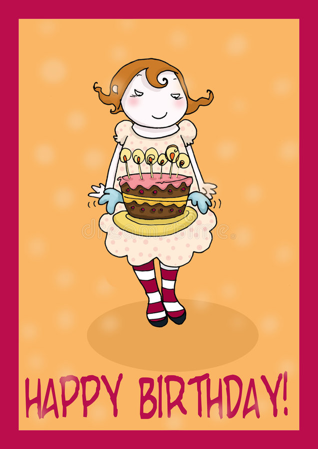 happy birthday cake greeting cards images ; happy-birthday-cake-greetings-card-8573784