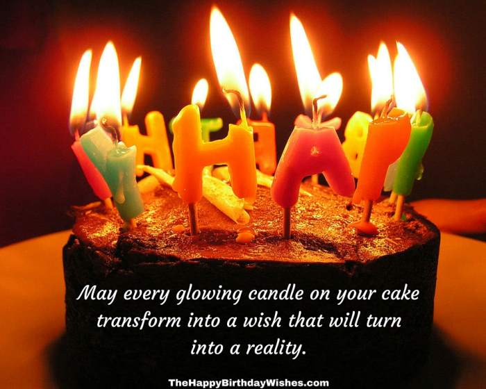 happy birthday cake picture messages ; 22